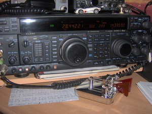 FT1000MP-MK5